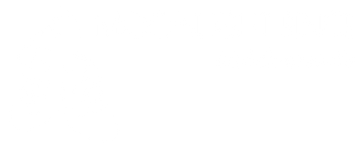 Logo Moonlight Rince
